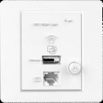 SNR-CPE-Wi2