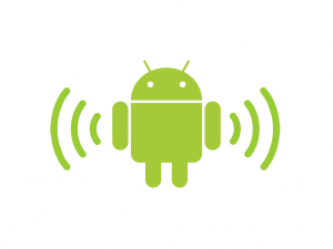 android wifi roaming