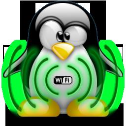 Linux wi-fi roaming