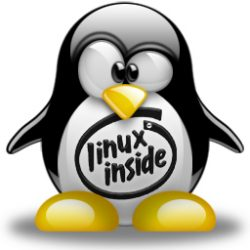 Linux intel wireless