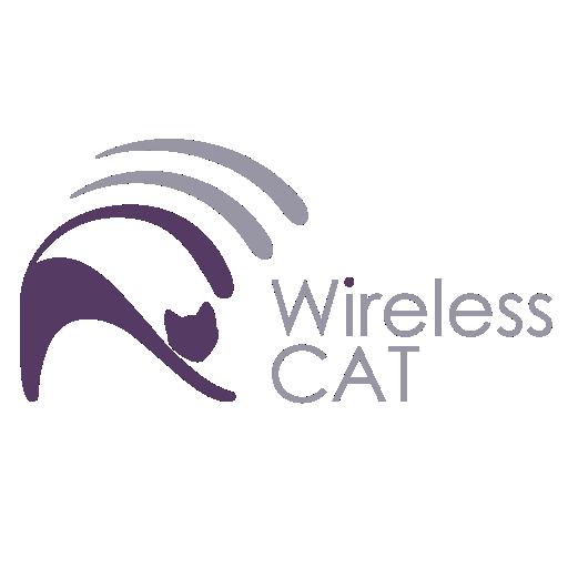 Wive-NG-MT – История изменений (changelog)  | Wi-CAT LLC