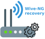 wive-ng recovery