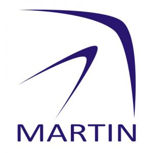 Martin ISP